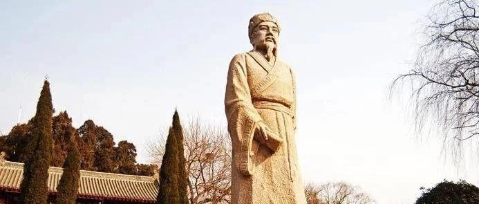 """韩愈诗中的""""楚昭王庙""""在萍乡还是?#39034;��?</a"""