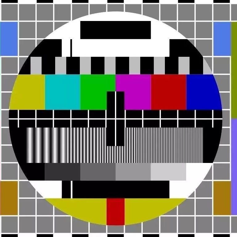 紧急通知!今天起你家的电视可能会出现雪花、黑屏现象,因为……