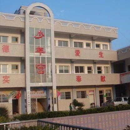 1000万!今年四川重点支持贫困地区建100个省级乡村学校少年宫