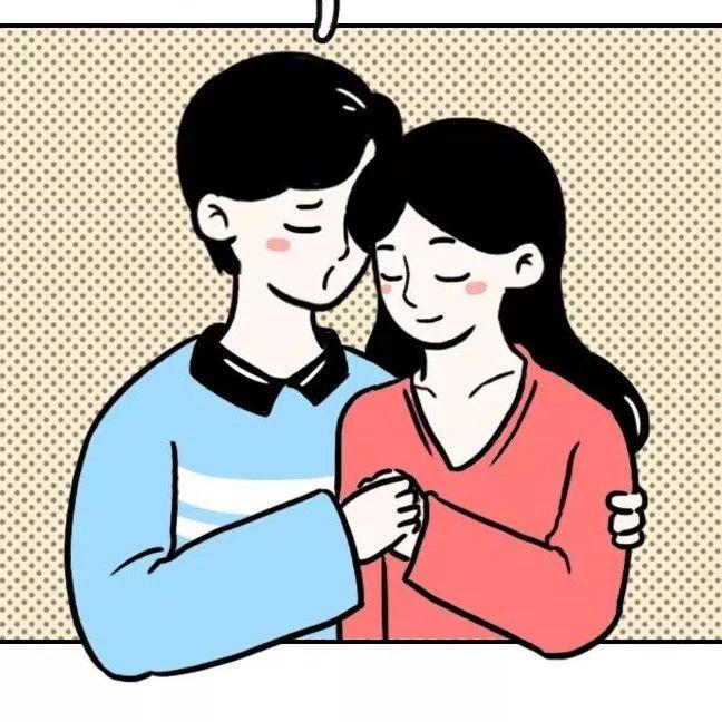 附耳低言|一对蓝田夫妻的聊天记录曝光,很多人看完沉默了……