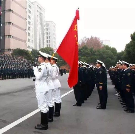 2019年海军面向社会公开招考文职人员1214名(附岗位表)