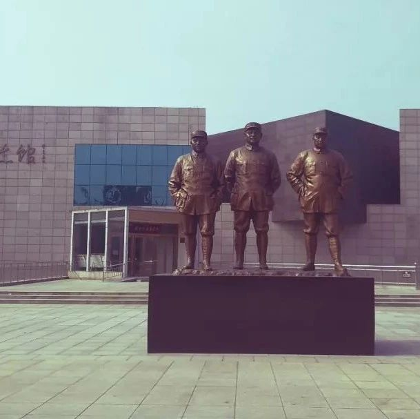 宝丰县城这些照片,在朋友圈传疯了,老乡们快来看看...