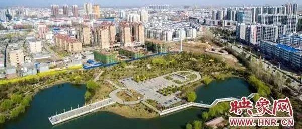 走进鸿运国际官网欢迎您解读这一千年古县的发展