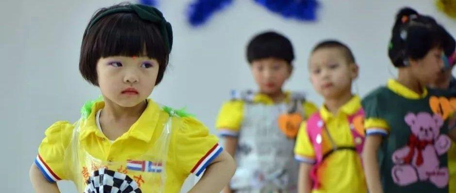 六一儿童节福利:2020qq红包免费领取这些孩子居然可以补贴两万块!