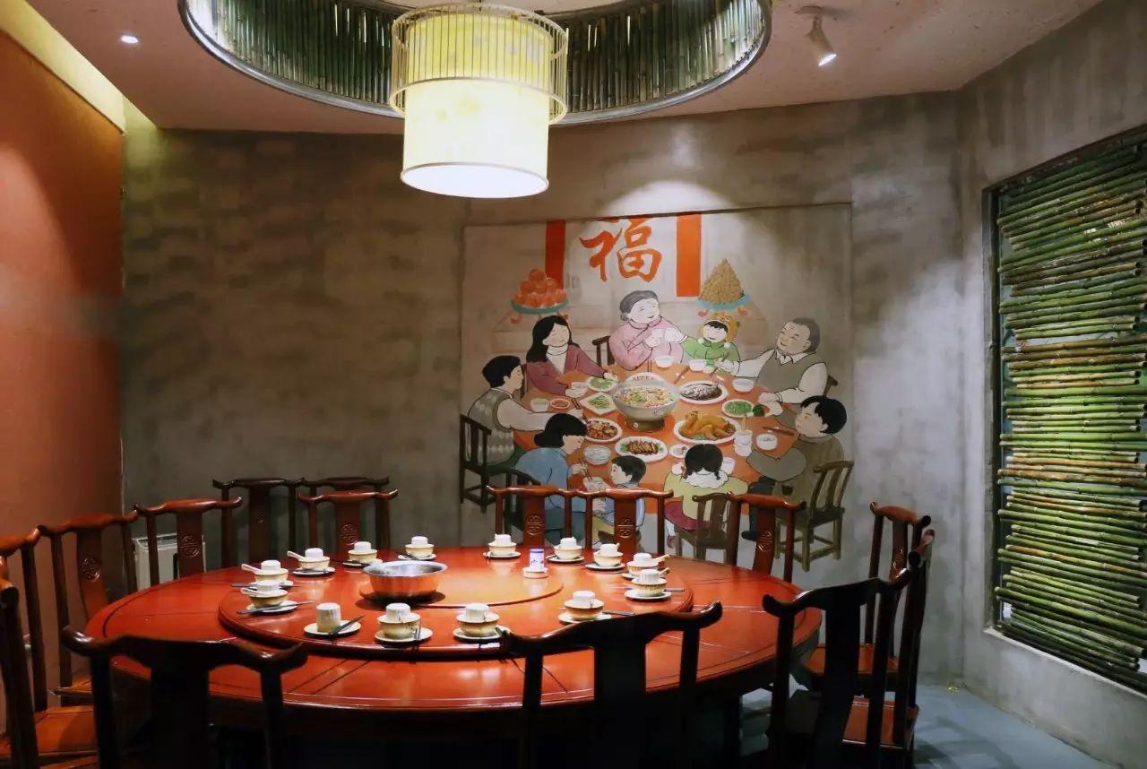 """萍乡美食界的一股""""清流"""",你知道在哪吗?"""