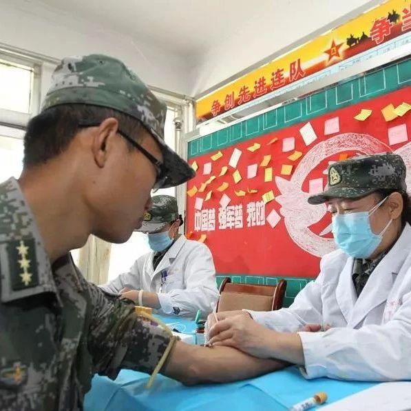 @萍�l考生:今年��院校招406人��z�r�g安排在6月28日