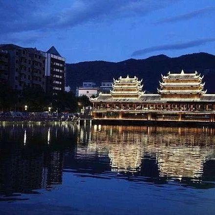 【清新宜居文明黔江】创建全国文明城区知识普及(五)