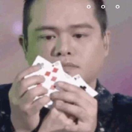 魔术师生涯遭遇滑铁卢!!!