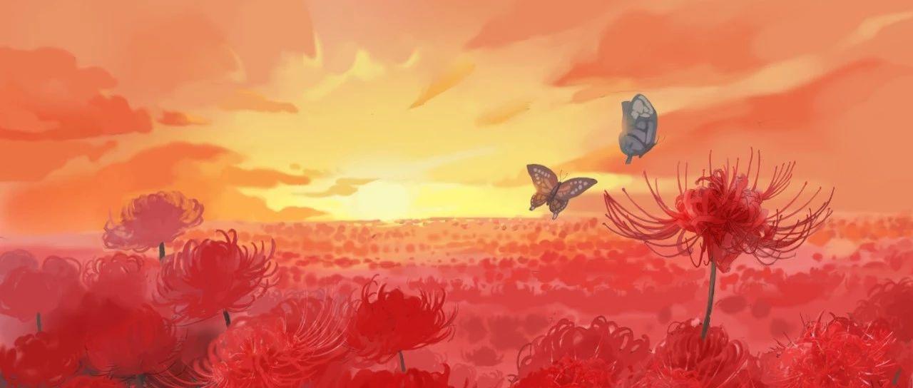 绝对好声音!歌曲《碧玉簪》,讲述隆昌流传已久的凄美传说――