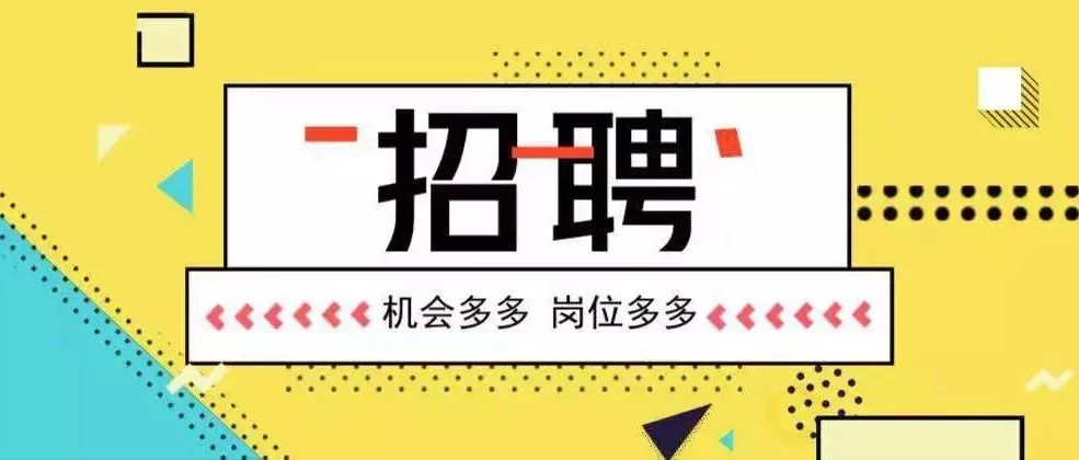 660+天津好��位�砝玻∷偻逗��v→