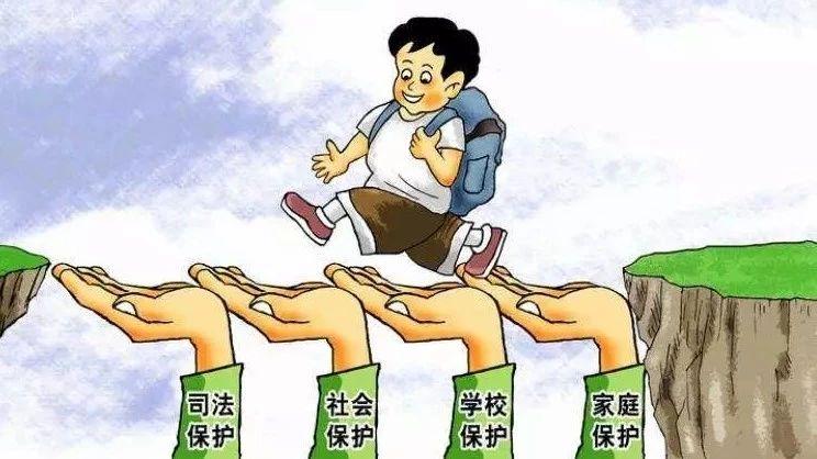 "�I海新�^���孩子俱�凡俊�I海新�^青少年自�o�n堂""暑期�M行ING"