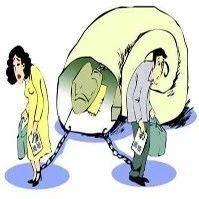 【以案说法】离婚了前妻还住在家里,该怎么办?