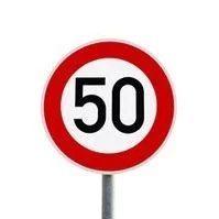 【全国交通安全日】超详细!9图教你认识交通标志!