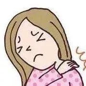 太后悔!女子肩膀疼,一查竟得了癌症…医生:这些疼痛都是前兆