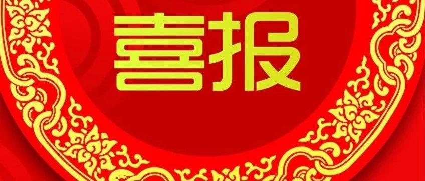 """【喜讯】望江又一乡镇获""""中国民间文化艺术之乡""""!速来围观~"""