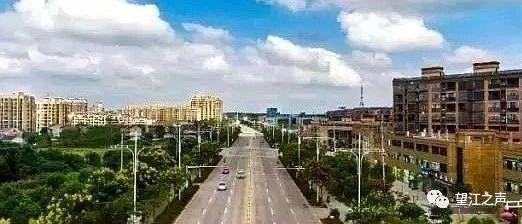 安庆望江县三举措促城乡居保缴费水平提高