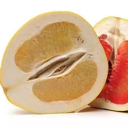 柚子全身是宝,但随便吃可能有风险!这几件事你一定要知道