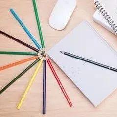 2019年艺术类专业省统考将开考这份超暖心备考攻略请签收!
