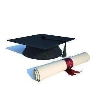 高职学历的退役士兵等人员可免试接受本科教育