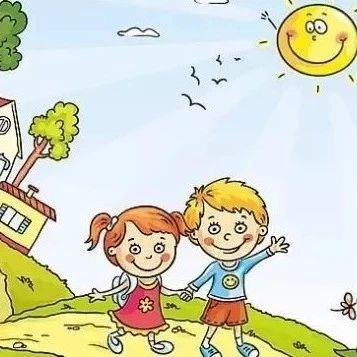省教育厅发布重大消息:今年全省新建和改扩建500所以上公办幼儿园