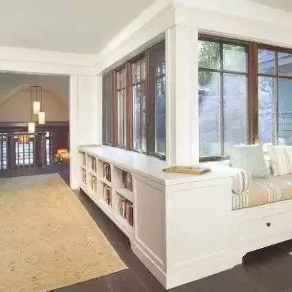 【家居】走廊��@�釉O�,�你的家漂亮��用又��敞!