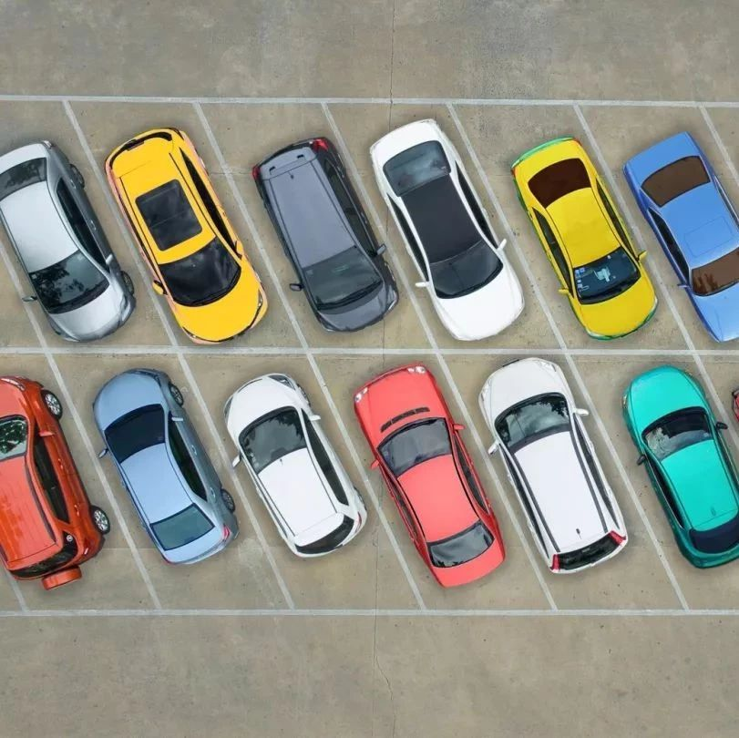 新手买车需要注意哪些问题?