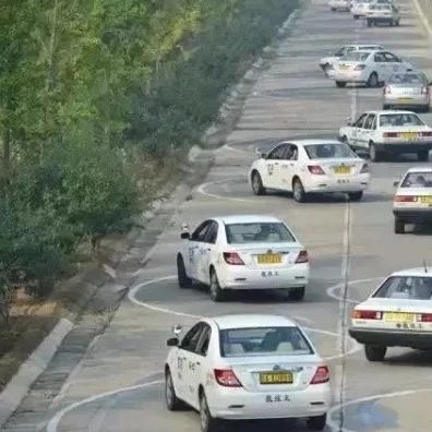 开车绝不能犯的15个致命错误!看自己有多危险