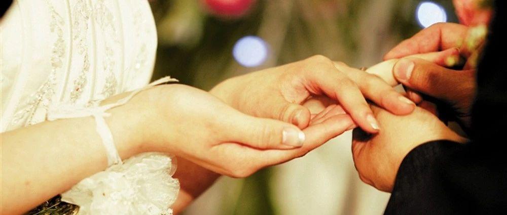 婚育只是人生一种选项――传统婚育观正在面临挑战