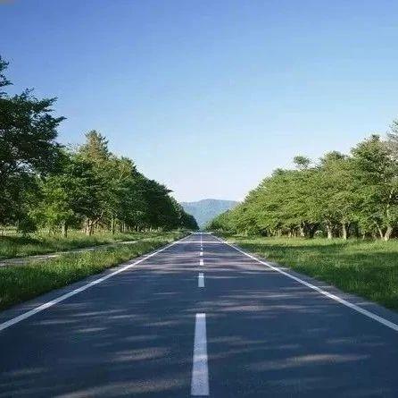 投资981万!新郑孟庄镇将改建两条公路!