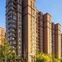 新郑各小区9月房价大曝光!快来看看现在买套房多少钱?