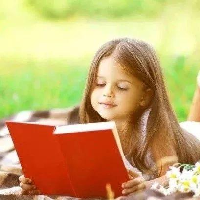 """""""孩子,我不会再逼你写作业"""",99%的父母看完沉默了......"""