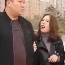 女董事长扮清洁工试探儿媳,没想到儿媳竟然...