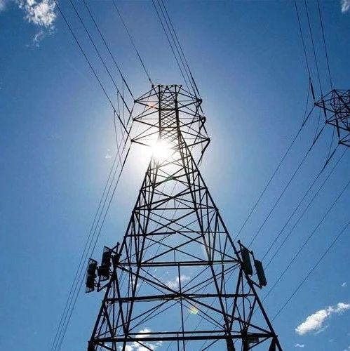 【与你有关】@通州人!下月起,居民阶梯电价有新变化!