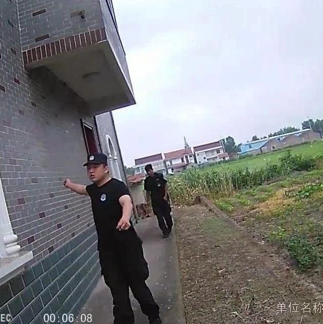 """【事发通州】老板家中保险箱""""被盗"""",报警后反被拘留"""