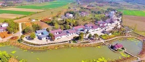 杞县很多人城里有家,为啥又在老家盖房呢?