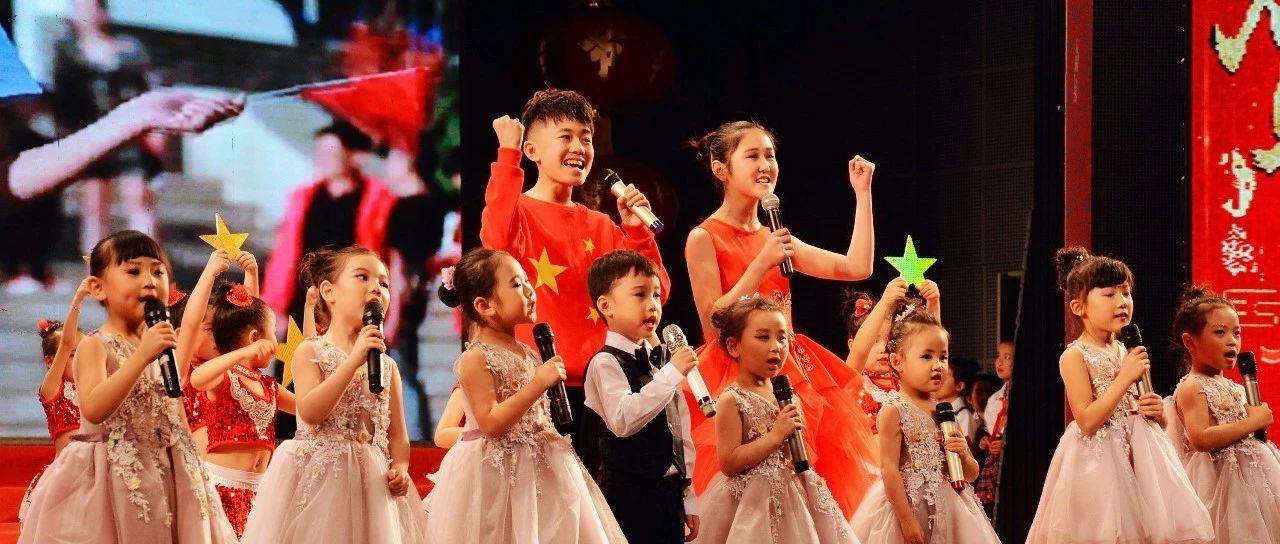 学唱歌,就到立东艺术培训学校,量身定制你的音乐梦!