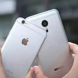怎么把手机里的灰尘吸出来?看过以后赶快试试!
