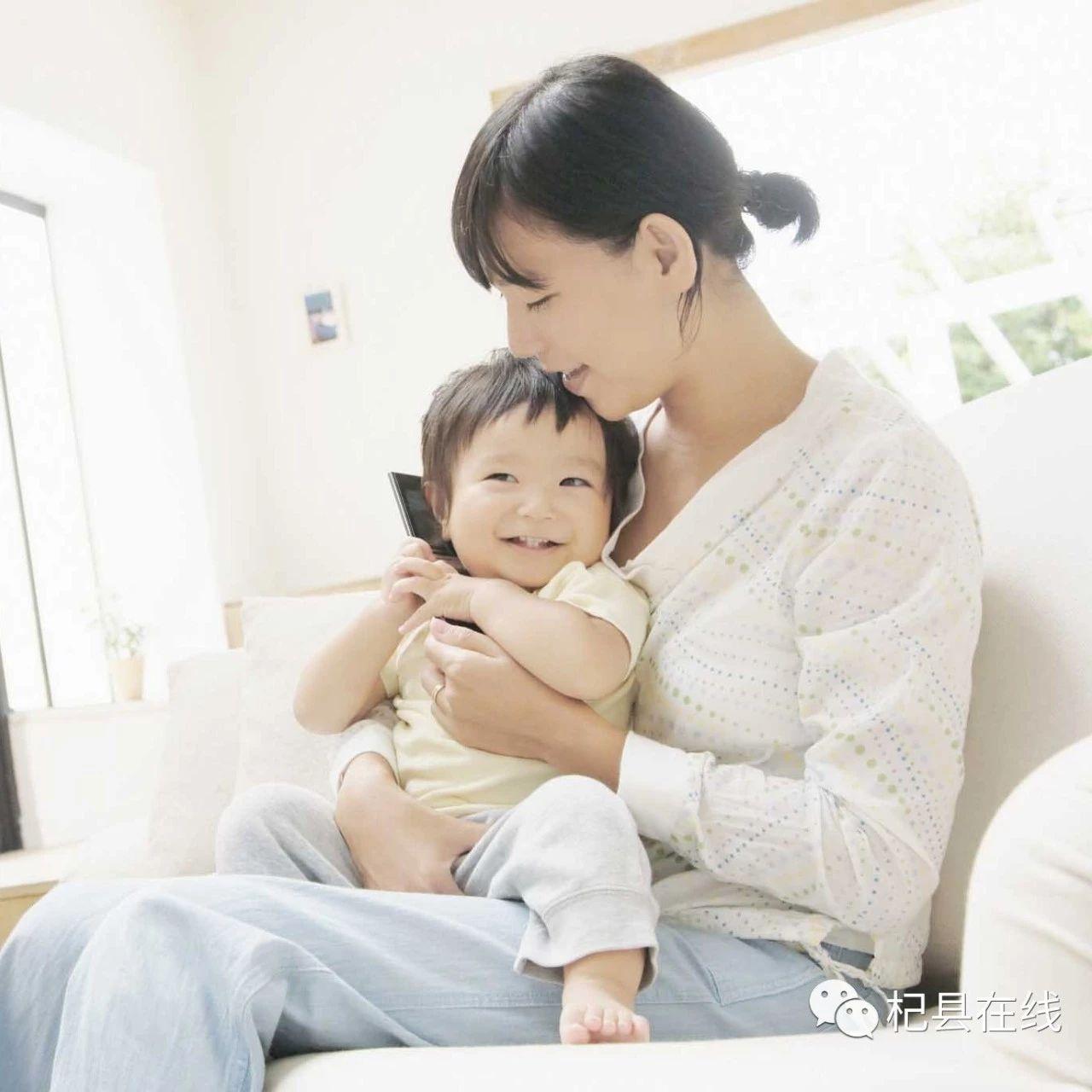 杞县大姐:前夫跟小三结婚了,不让他看孩子,结果..