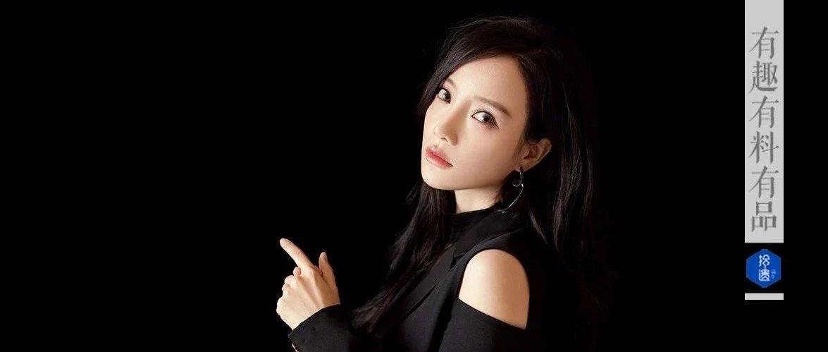 李小璐:我都道歉了,你们还要怎样?