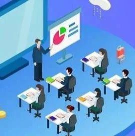 【深化省校合作――阳泉在行动】盂县与河北师范大学对接洽谈省校合作项目