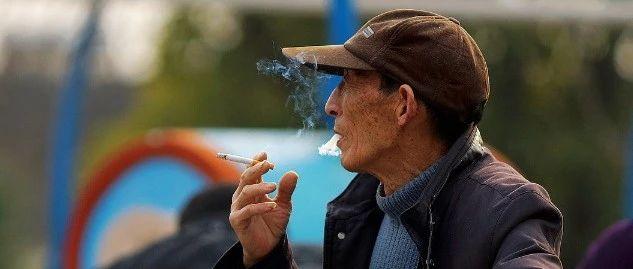 """青白江人新政策来了!烟草""""新禁令""""来袭?专家提""""涨价""""预案,低价烟不再,有人慌了"""