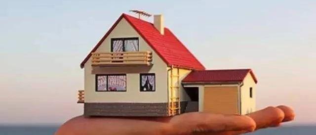 坚持不买房的通许老乡,你现在后悔了吗?