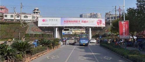 喜讯!光丰铁桥拓宽工程即将开工,工期约12个月