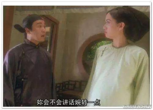 萍�l�配音:老公不��,就是�@�拥南��...