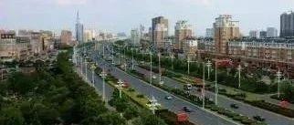 """扎心!邹城,即将成为一座""""无人""""的城市!"""