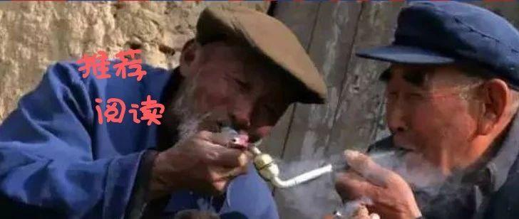 一包烟为什么要放20根香烟?今天终于有答案了!