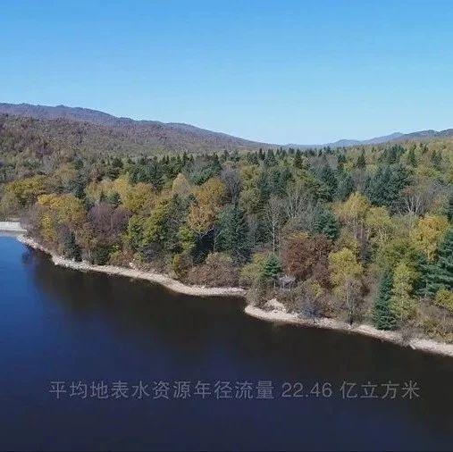 【喜��l布】黑��江�F力���H自行�����x式在京�e行?