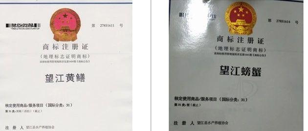 快三计划软件非凡官方网址22270.COM_台湾快三送28元体验金官方网址22270.COM江县新增四件地理标志证明商标