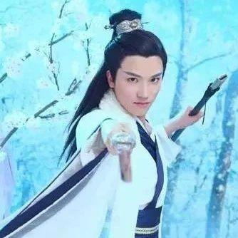 中国人的十大修炼:琴-棋-书-画-剑-诗-医-茶-酒-花