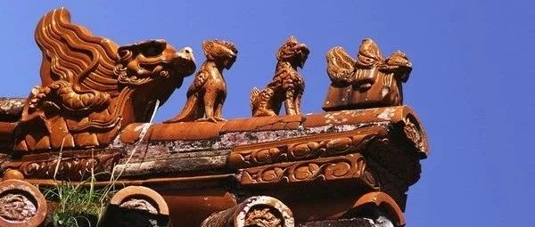 这10句话,凝聚古人精气神,护佑中华几千年!